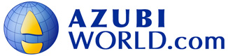 Azubiworld Logo